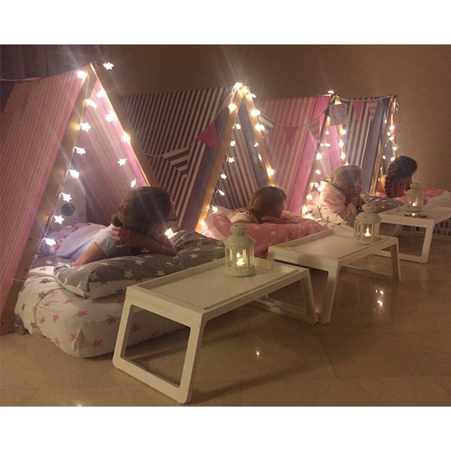 sleepovers-pink-grey-india-7